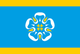 Flag of Viljandi Parish