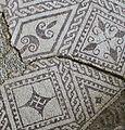 Villa Armira Floor Mosaic PD 2011 301aa.JPG