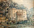 Villa Reuter, Eisenach (1866).jpg
