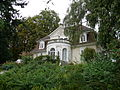 Villa Rot 2.JPG
