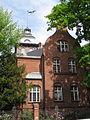 Villa Rumpf, Potsdam.jpg