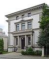 Villa Wolde Lübecker Str LfD0967 G2.jpg