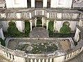 Villa giulia roma 18.JPG