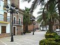 Villanueva de la Reina - Plaza de la Constitución K01.jpg