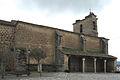 Villar del Pedroso San Pedro 986.jpg