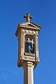 Villers-Patras F21 oratoire IMG4888.jpg