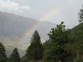 Vinadio-arcobaleno-IMG 1104.JPG