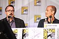 Vince Gilligan & Howard Gordon.jpg
