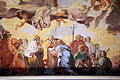 Vincenzo meucci, Incontro fra papa Alessandro III e il Barbarossa a venezia, presente Agostino cerretani, e allegoria della fede, 11.JPG