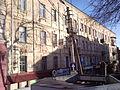 Vinnytsia Internatsionalna Str 3 photo2.jpg