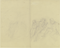 Viola (als Cesario verkleidet) und Orsino (SM sg1468z).png