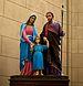 VirgenMaria-SanJose-NiñoJesús-BasilicaLujan.jpg