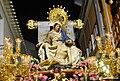 Virgen de las Angustias Huércal-Overa.JPG