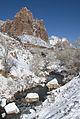 Virgin River in Winter (5015257425).jpg