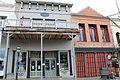 Virginia City - panoramio (10).jpg