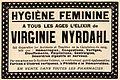 Virginie Nyrdahl.jpg
