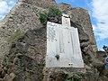 Visit a Castelsardo 04.jpg