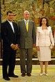 Visita Presidencial a España 11-07-07 (996661245).jpg