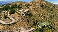 Vista Sierra Antapite.jpg