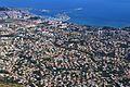 Vista de les urbanitzacions de Dénia des del Montgó.jpg