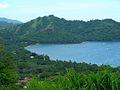 Vista desde Altos del Cacique.jpg