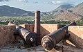 Vista desde el Castillo de Santa Rosa 2.JPG