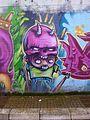 Vitoria - Graffiti & Murals 1279.JPG
