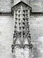Vitré (35) Église Notre-Dame Façade ouest 04.JPG