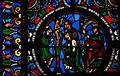 Vitraux Saint-Denis 190110 01.jpg