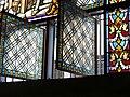 Vitraux d'une église de Martinique.jpg