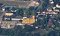 Vitry-en-Charollais, vue aérienne de l'église.jpg