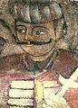 Vlad II Dracul of Wallachia.jpg