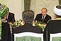 Vladimir Putin 17 December 2001-2.jpg