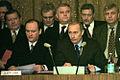 Vladimir Putin 18 January 2002-2.jpg