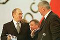 Vladimir Putin 28 November 2001-2.jpg