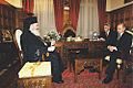Vladimir Putin in Greece 6-9 December 2001-7.jpg