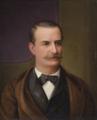 Vlaho Bukovac - Potret Petra Marića, 1876.png