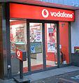 Vodafone Mobile SHOP ikebukuro japan.jpg