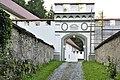 Voelkermarkt Obertrixen Schloss S-Portal 22082012 772.jpg