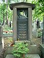 Vojanovi-hrob 2007-06-16.jpg