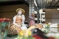 Volkskundemuseum Wien Depot Keramikfikuren.jpg