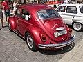 Volkswagen Type 1 OldCarLand Kiev1.jpg