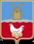 герб города Володарск