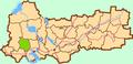Vologda-Oblast-Kadui.png