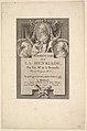 Voltaire, Fréron et la Beaumelle MET DP829010.jpg