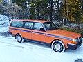 Volvo240televerket.JPG