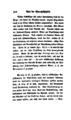 Von der Sprachfaehigkeit und dem Ursprung der Sprache 302.png