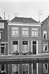 voorgevel - alkmaar - 20006760 - rce