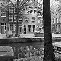Voorgevel - Delft - 20053065 - RCE.jpg