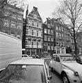 Voorgevels - Amsterdam - 20016653 - RCE.jpg